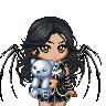 SaixFate's avatar