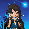 Sarishya's avatar
