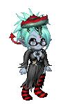 Lil Wolfie45's avatar