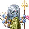 ficklefiend's avatar