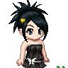 Yukina Kira's avatar