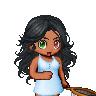 FrozeneyesAngel's avatar