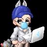 JACKAL17 Extreme's avatar