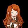 HYPERCRUSH's avatar
