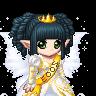 Kearin's avatar