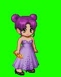 erika kanzaky's avatar