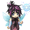 Gothic_Anime_Fairy's avatar