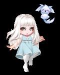 Breelynn's avatar