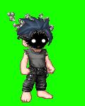 omie21's avatar