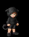 jaIouse's avatar