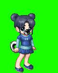 mew_mew_33616's avatar