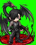 Evilgnome23's avatar