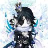 Kouta-Lilium's avatar