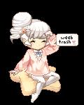 Energy Kyouka's avatar