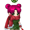 Candy Cane Thief's avatar