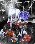 Mewmouse's avatar