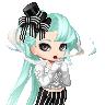 Vanity_Gore[AP]'s avatar