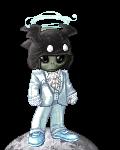 [-Kiba_Kun-]'s avatar