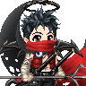 X-Marusame Zangetsu-X's avatar