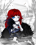 Coryren of Seasons's avatar