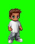 sexy pico's avatar