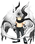 Idark Core's avatar