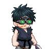 SilverZero28's avatar