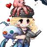 AbsoluteXZero's avatar