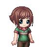 mangacraz00's avatar