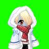 emberspath's avatar