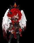 Aidan Larua's avatar