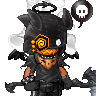 chidugi's avatar