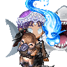 Dahghos's avatar
