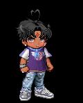 Guuphy's avatar