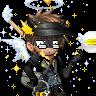 II Allen II's avatar