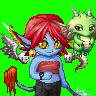 Kwki Teh Frost Troll's avatar