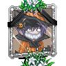 Ariamu_Anime_Gurl's avatar
