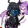 Kairi Takiro's avatar