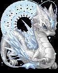 arumasirius's avatar
