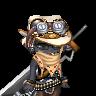 -Silentium_soluS-'s avatar
