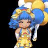 NSTG Treasurer's avatar