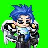 dragoonsbreath's avatar