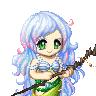 ALittleBitMacca's avatar