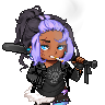 Sola the Devil's avatar