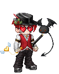 Zane Gyfywise's avatar