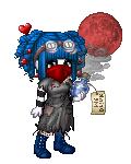 Nayru666's avatar