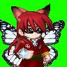 KuramaMinamino_18's avatar