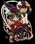 RyuChan444's avatar