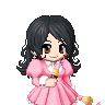 purplecraze4u's avatar