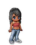 Lil caligal14's avatar